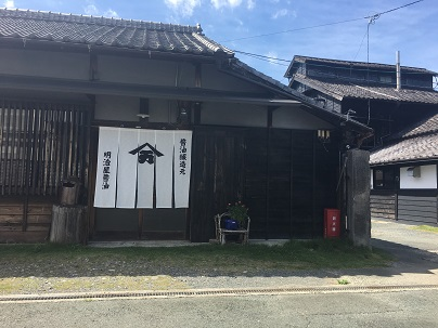 店前 - コピー (2)